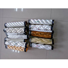 Nylon / Polyamide Rope (apporé par BV)