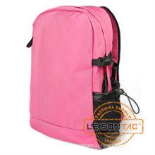 Баллистический рюкзак для детей с NIJ стандарт