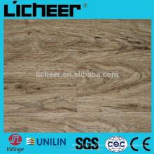 wpc tile floors/environment-friendly product