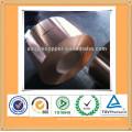 Material del marco del plomo C7025