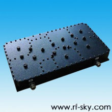 824-849MHz RF LTE Filter