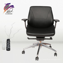 Saco de escritório moderno moderno Silla De Oficina para venda