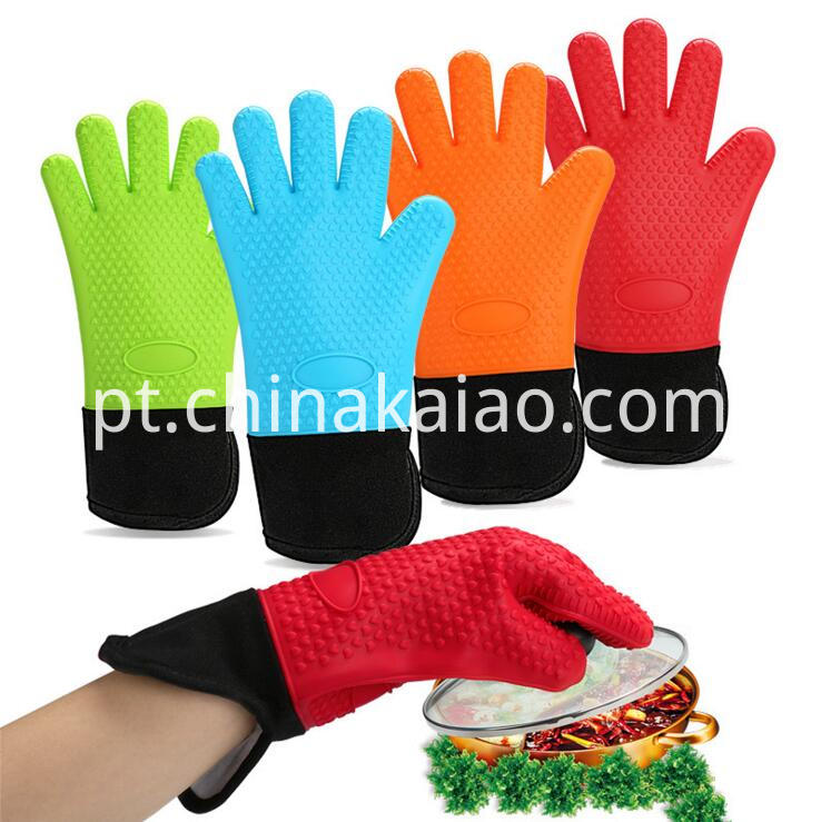 finger cotton glove (8)