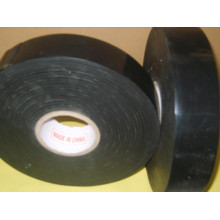 Обвязочные ленты для полиэтиленовых труб