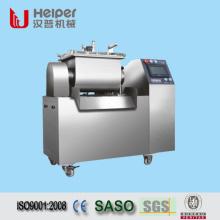 Máquina de amasado de la masa del laboratorio