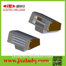 Factory price new products waterproof wall light outdoor wall lamp