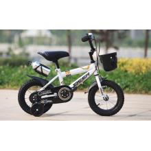 Bicicleta da criança da qualidade superior / bicicleta das crianças / bicicleta dos miúdos por 3 -8 anos velho