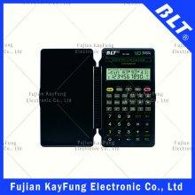 183 Function Single Line Display Scientific Calculator (BT-118B)