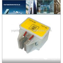 SCHINDLER Elevator Oil Can ID.NR.100524 SCHINDLER Pièces d'ascenseur