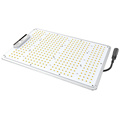 LED Grow Light Hydroponic Vollspektrum Grow Lampe