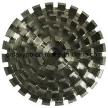 Titanium Forging Parts for Equipment