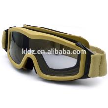 Óculos de Segurança Kelin KL-1088