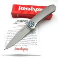 Canivete Kershaw Star Folding Blade