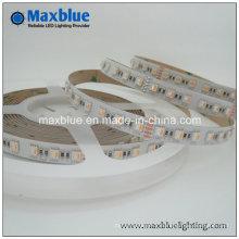 RGBW 4 couleurs One 5050 Flexible LED Strip Light