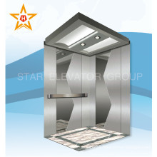 on Sale Cheap Factory Price Residential Passenger Elevator