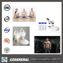 Masteron-Steroid-Pulver Drostanolone-Propionat 99% Reinheits-pharmazeutisches Grades