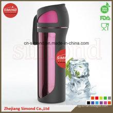 500ml High Quality Fashionable Tritan Water Bottle (SD-4203)