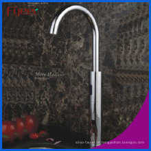 Fyeer High Body Torneira Automática Cold Only Sensor Tap