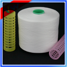 TFO 100% spun polyester sewing thread 60/2