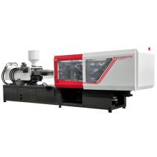 350 ton pvc plastic mold machine
