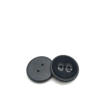 RFID 860-960MHz PPS Водонепроницаемая метка для стирки RFID