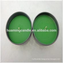 led tea light candle wholesale