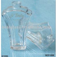 30мл/бутылка дух 100ml стеклянная