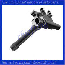NEC90013A NEC0001 00401005 best ignition coil for lotus elise