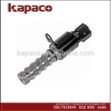 For HYUNDAI car oil pressure control valve 24355-2B700