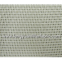Sludge Dewatering Fabric Belt