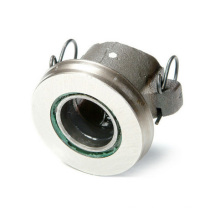 Selling Well All Over The World Rct356SA9 for Toyota clutch Bearing