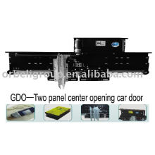 GDO-TWO panel central de apertura de la puerta del coche, el ascensor