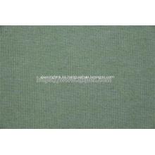 Tejido de punto anti-UV antibacteriano antibacteriano Modacrylic FR