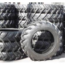 Venda quente agrícola pneu 12.4-28