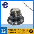 Partes calientes de la venta bajo precio alta calidad rueda Hub teniendo DAC458440 42 ZZ coche Auto