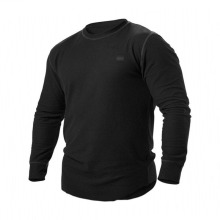 Training Sport Long Sleeve Tee Long Sleeve