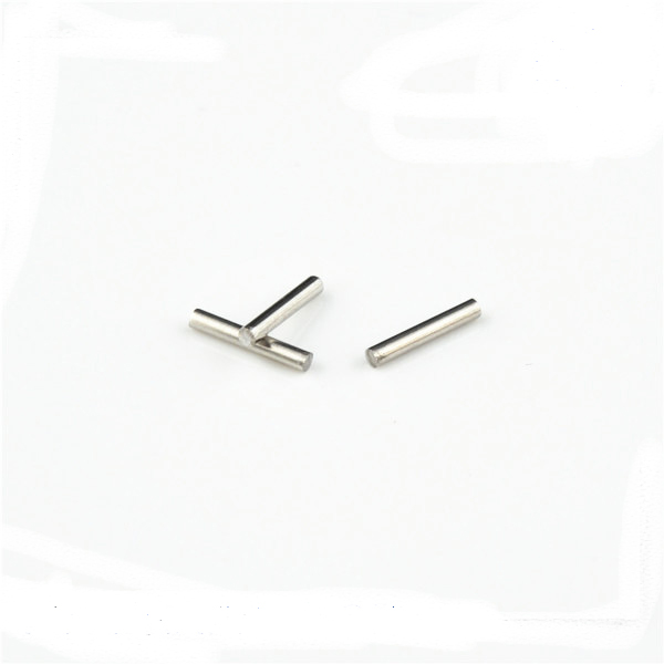Stainless Steel Micro Pin For Electronics
