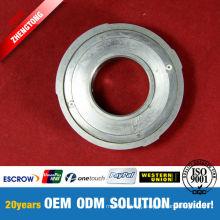 Quality Smoking Machine Parts for GDX1 GDX2 2PKWA12