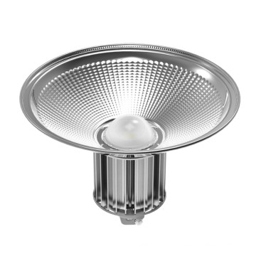 Ce RoHS SMD 3030 Meanwell Fuente de alimentación 80W LED Highbay Lighting