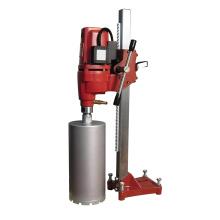 Core Drilling Hole Machine For Concrete Marble Floor Asphalt Road
