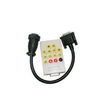 Lt 14pin Breakout Box for Auto Diagnostic