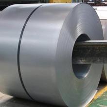 Polimento de bobina de aço inoxidável grau 410