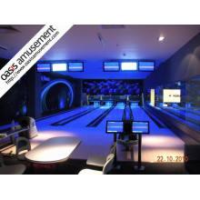 Bowling Equipamentos e Bowling Equipmernt