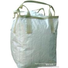 FIBC Jumbo Bag for Aluminium Oxide Powder