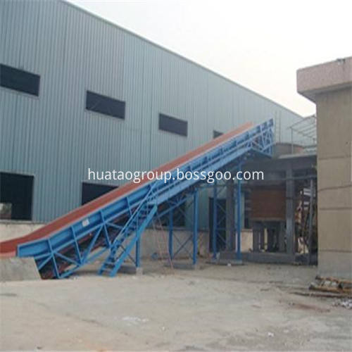 Chain Conveyor 06