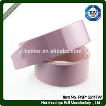 PU Women Belts Tie Wrap Around Obi WaistBand Cinch Belt Cintos Fashion for Lady Dress