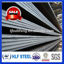 chinese galvanized carbon steel sheet on sale