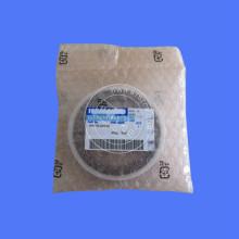 Komatsu PC300-7 Junta 09370-00100