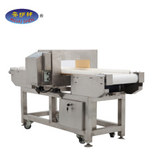 2017 Hot Sale Meat Processing Metal Detecting Equipment