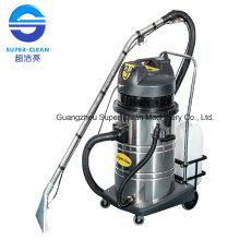 Коммерческий 80L, 2110W Чистящее средство для ковров